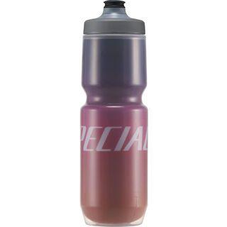 Specialized Purist Insulated Chromatek Watergate 0,68 L, wordmark - Trinkflasche