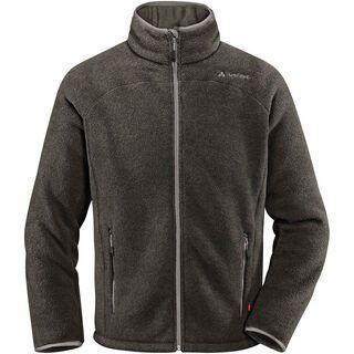 Vaude Men's Torridon SC Jacket , fir green - Fleecejacke