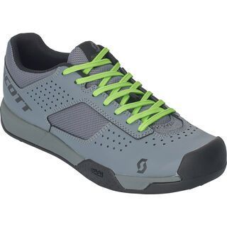 Scott MTB AR Shoe, black/grey - Radschuhe