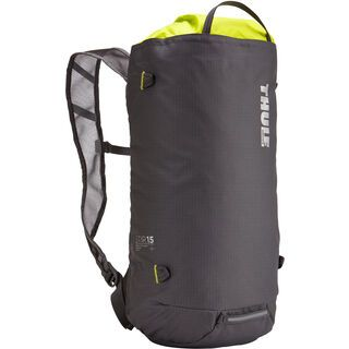 Thule Stir 15L Hiking Pack, dark shadow - Rucksack