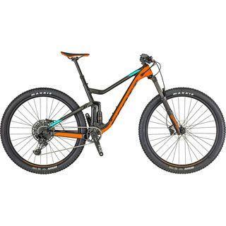 Scott Genius 760 2019 - Mountainbike