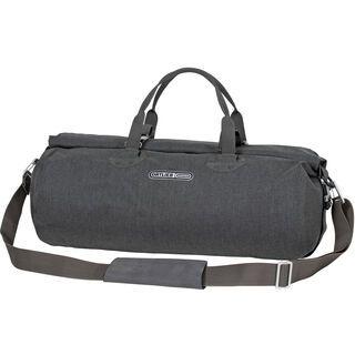 Ortlieb Rack-Pack Urban 24 L, pepper - Reisetasche