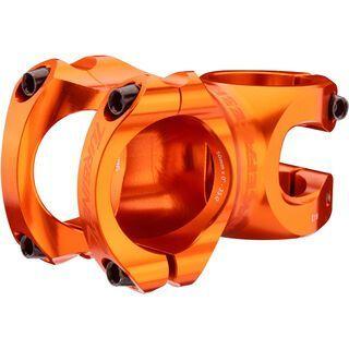 Race Face Turbine R 35, orange - Vorbau