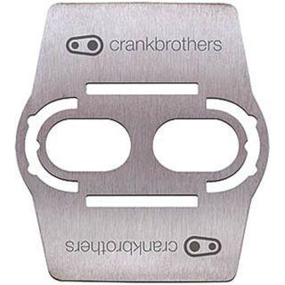 Crank Brothers Shoe Shield - Schuhsohlenschutz