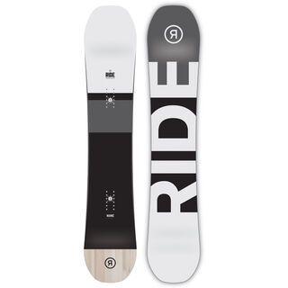 Ride Manic 2019 - Snowboard