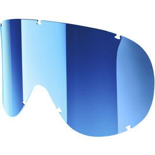 POC Retina Big Clarity Comp Spare Lens, spektris blue - Wechselscheibe