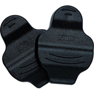Look Kéo Cleats Cover black