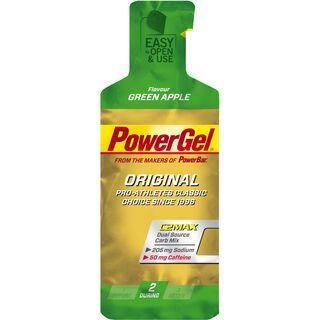 PowerBar PowerGel 2+1 - Energiegel