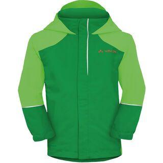 Vaude Kids Racoon Jacket IV, apple green - Jacke