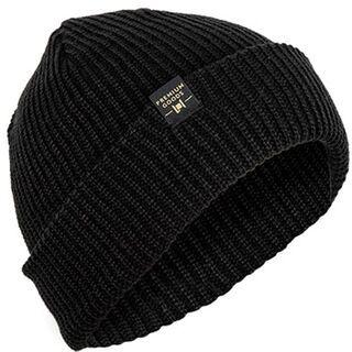 Nitro L1 Breach Hat, black - Mütze