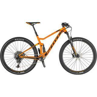 Scott Spark 960 2019 - Mountainbike