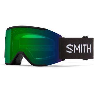 Smith Squad Mag - ChromaPop Everyday Green Mir black
