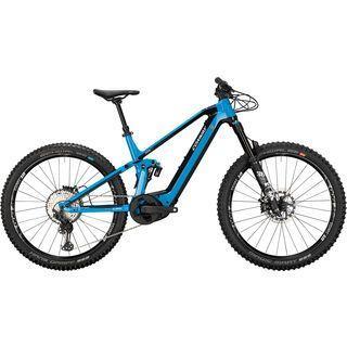Conway Xyron S 527 blue/black 2021