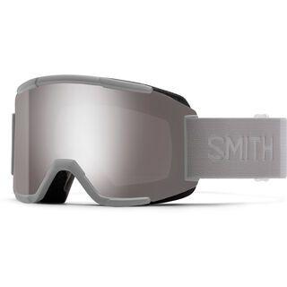 Smith Squad - ChromaPop Sun Platinum Mir cloudgrey