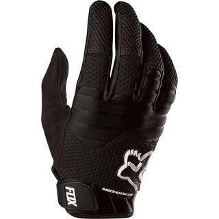 Fox Sidewinder Polar Glove, black - Fahrradhandschuhe
