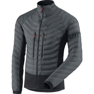 Dynafit TLT Light Insulation Men Jacket, magnet - Thermojacke
