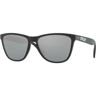 Oakley Frogskins Prizm 35th Anniversary, matte black - Sonnenbrille