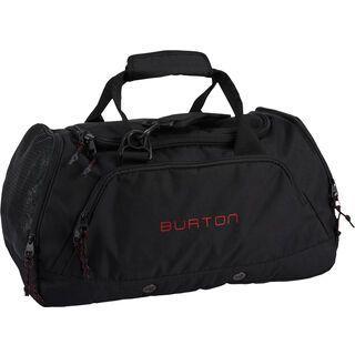 Burton Boothaus Bag Medium 2.0, true black - Sporttasche