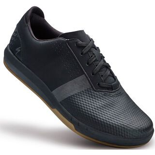 Specialized Skitch Shoes, black gum - Radschuhe
