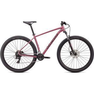 Specialized Rockhopper 2020, lilac/black - Mountainbike