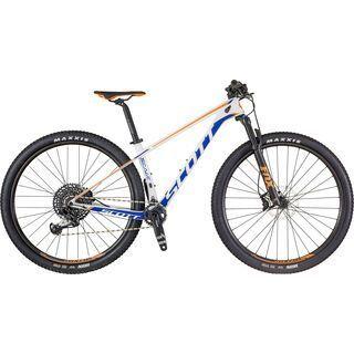 Scott Contessa Scale 900 2018 - Mountainbike