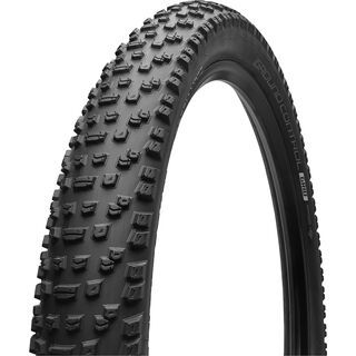 Specialized Ground Control Grid 2Bliss Ready - 27.5 Zoll