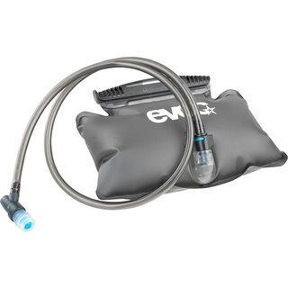 Evoc Hip Pack Hydration Bladder 1,5L carbon grey