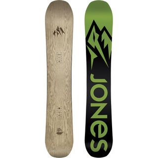 Jones Flagship 2016 - Snowboard