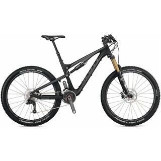 Scott Genius 700 SL 2013 - Mountainbike