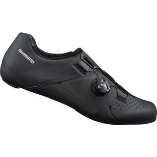 Shimano SH-RC300 Wide black