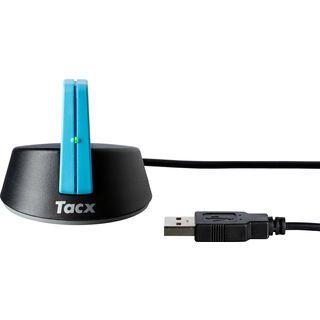 Tacx Antenne mit ANT+ Konnektivität T2028 - Zubehör