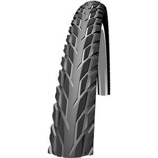 Schwalbe Silento Reflex 28 x 1,60 - Fahrradreifen