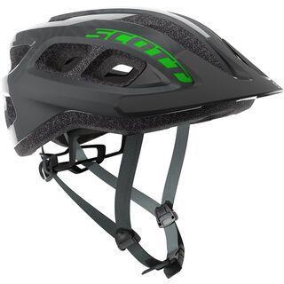 Scott Supra Helmet, grey - Fahrradhelm