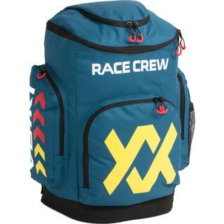 Völkl Race Backpack Team Medium, blue - Rucksack