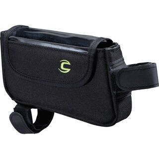 Cannondale Slice Top Tube Bag - Rahmentasche