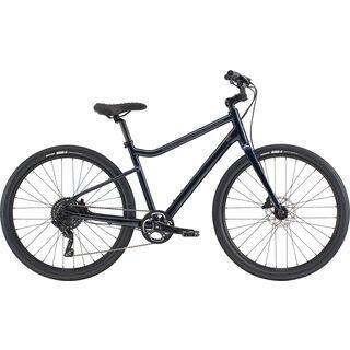 Cannondale Treadwell 2 2020, midnight - Urbanbike