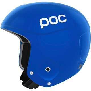 POC Skull Orbic X, krypton blue - Skihelm