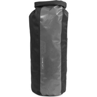 Ortlieb Dry-Bag PS490 - 22 L, black-grey - Packsack