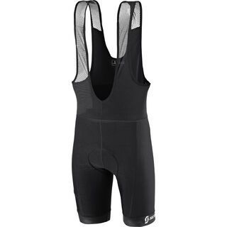Scott Trail Underwear +++ Men's Bibshorts black
