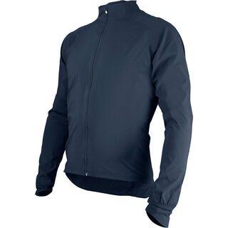 POC Fondo Splash Jacket, navy black - Radjacke