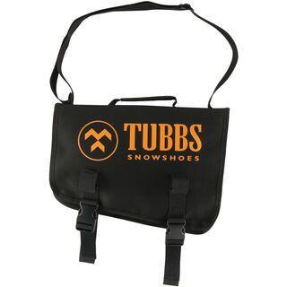 Tubbs Holster black