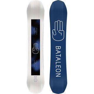 Bataleon Goliath Wide 2020 - Snowboard