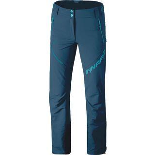 Dynafit Mercury 2 Dynastretch Men Pants, poseidon - Skihose