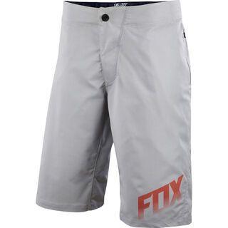 Fox Indicator Short, grey - Radhose