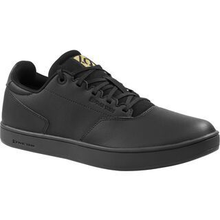 Five Ten District, black - Radschuhe