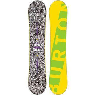 Burton Blender - Snowboard