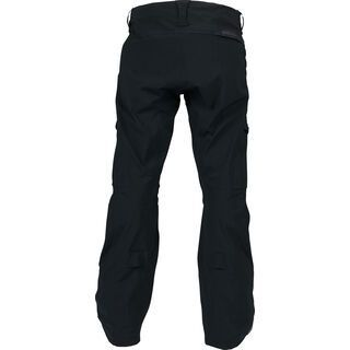 Burton [ak] 2L Summit Pant , True Black - Snowboardhose