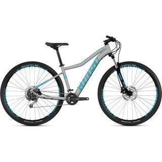 Ghost Lanao 5.9 AL 2020, gray/jade - Mountainbike