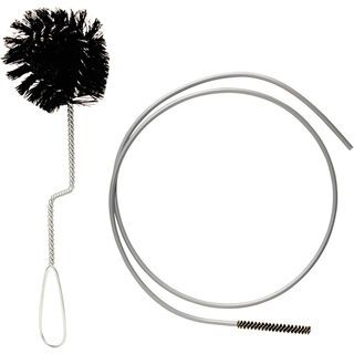Camelbak Cleaning Kit - Reinigungsset