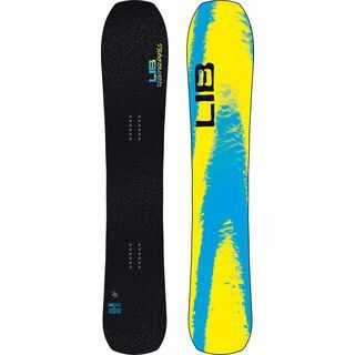 Lib Tech Brd Wide 2020 - Snowboard